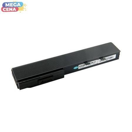 Whitenergy Bateria Acer Aspire 3620 11,1V 4400mAh czarna
