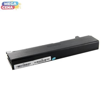 Whitenergy Bateria Toshiba PA3399 10,8V 4400mAh czarna