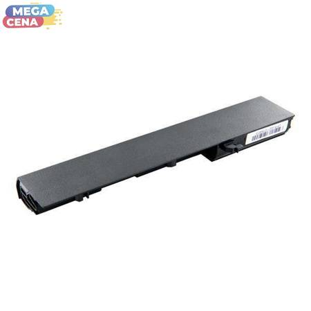 Whitenergy Bateria do laptopa Dell Vostro 3300 3350 14.4-14.8V 2200mAh czarna