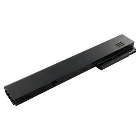 Whitenergy Bateria do laptopa HP Compaq NX7400 10.8-11.1V 4400mAh czarna
