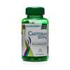 Chitozan dla Pescowegetarian 500 mg 120 Kapsułek Żelowych