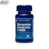 Glukozamina Chondroityna i MSM 60 Kapletek