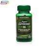 Super Greens 500 mg 60 Kapsułek