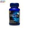 Vital Eyes Zdrowe Oczy 30 Tabletek