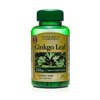Liść Ginkgo Biloba 250 mg 250 Tabletek