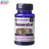 Resweratrol 50 mg 60 Tabletek