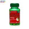 Żeń-szeń 500 mg Produkt Wegański 60 Kapsułek