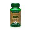 Zestaw Suplementów 2+1 (Gratis) Brunatnica 750 mg 60 Kapsułek