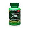 Zestaw Suplementów 2+1 (Gratis) Cynk 25 mg 250 Tabletek