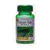 Zestaw Suplementów 2+1 (Gratis) Ekstrakt z Zielonej Herbaty 315 mg 200 Tabletek