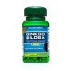 Zestaw Suplementów 2+1 (Gratis) Ginkgo Biloba 30 mg 30 Tabletek