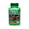 Zestaw Suplementów 2+1 (Gratis)  Korzeń Imbiru 550 mg Produkt Wegański 200 Kapsułek
