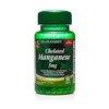 Zestaw Suplementów 2+1 (Gratis) Mangan Chelat 5 mg 100 Tabletek