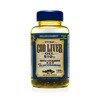 Zestaw Suplementów 2+1 (Gratis) Olej z Wątroby Dorsza z Glukozaminą 500 mg 60 Kapsułek
