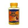 Zestaw Suplementów 2+1 (Gratis) Pyłek Pszczeli 500 mg 100 Tabletek