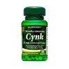 Zestaw Suplementów 2+1 (Gratis) Silnie Działający Cynk 100 Tabletek 15mg
