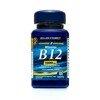Zestaw Witamin 2+1 (Gratis) Witamina B12 o przedłużonym uwalnianiu 100 Tabletek 1000ug